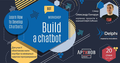 Workshop «Build a chatbot»