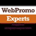 WebPromoExperts PPC Day: восьмая ежегодная онлайн-конференция по контекстной рекламе