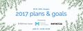"""Зустріч """"WTM, GDG, Google. 2017 plans & goals"""""""