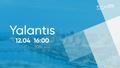 Learn IT: онлайн-тур в IT-компанію Yalantis