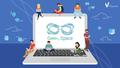 Зустріч IT-cпільноти Geek Hackathon «Сильна сторона»