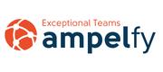 Ampelfy