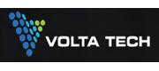 Volta Tech
