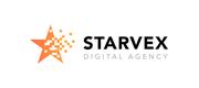Starvex agency