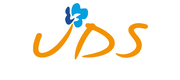 UDS Systems