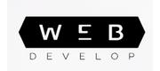 WebdevelopPRO
