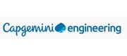 Capgemini Engineering Ukraine