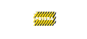 Маркетинговое агентство PRISRA