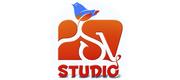 PSV Game Studio