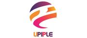 UPIPLE