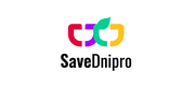 Save Dnipro