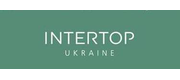 Intertop Ukraine