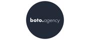 Boto Agency