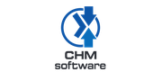 CHM software