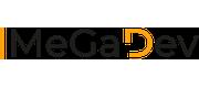 MeGaDev LLC