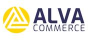 Alva Commerce