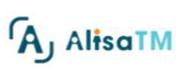 Alisa TM