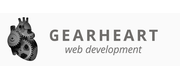 Gearheart.io