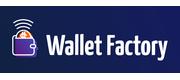 Wallet Factory