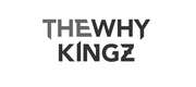 TheWhyKingz