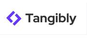 Tangibly