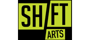 Shift-Arts