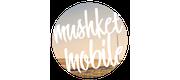 Mushket Mobile