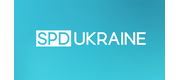 SPD-Ukraine