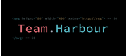 Team Harbour