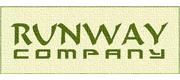 Runway Company