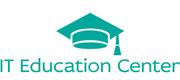 IT Education Center - курсы системного администрирования