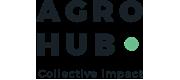 Agrohub LLC