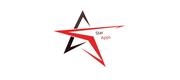StarApps