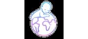 World Center of Baby