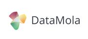 DataMola