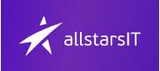AllStarsIT