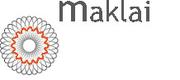 Maklai