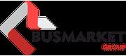 BusMarket Group