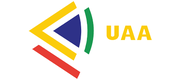 #UAATEAM LLC
