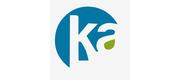 KAgency