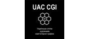 UAC CGI