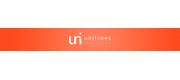 Unilimes Group