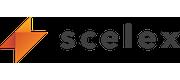 Scelex