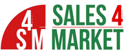 Sales4market