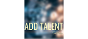 Add Talent Solutions