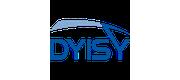 DYISY GROUP LTD
