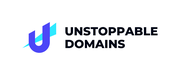 Unstoppable Domains
