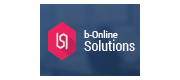 b-Online Solutions