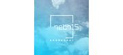 Nebo #15