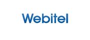 Webitel